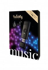 Адаптер, USB, Gen II Music Dongle Twinkly