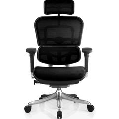 Офисное кресло: как выбрать
